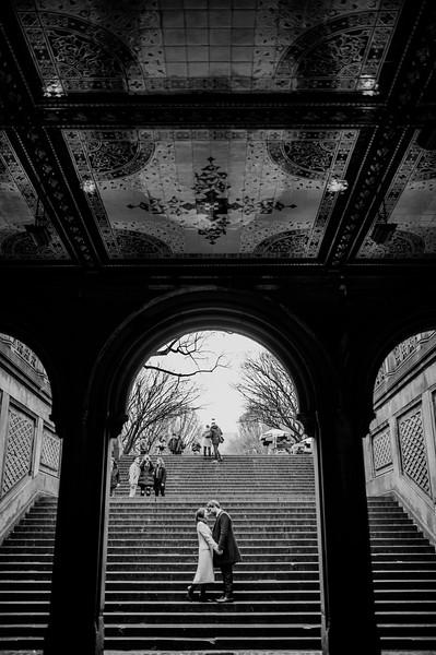 Tara & Pius - Central Park Wedding (289).jpg