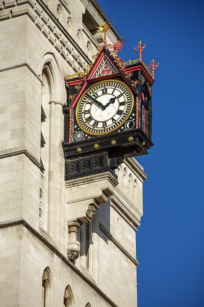 Law Courts Clock2.jpg