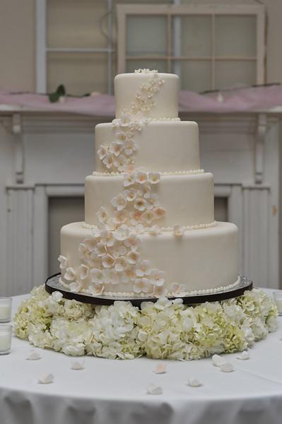 Wedding_Cakes-42.jpg