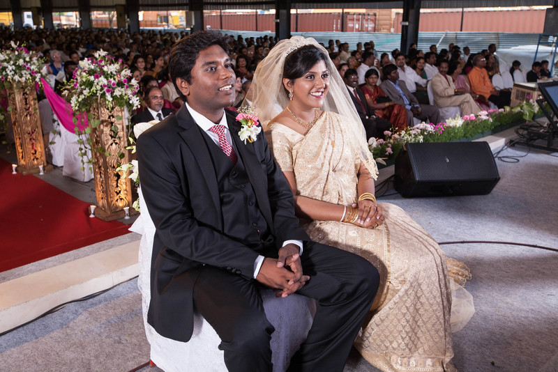 20120820-AnishaJeevan-0530.jpg