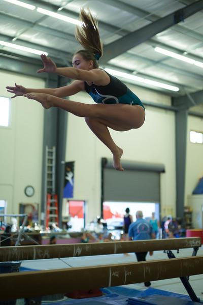 kauai-gymnastics-20.jpg