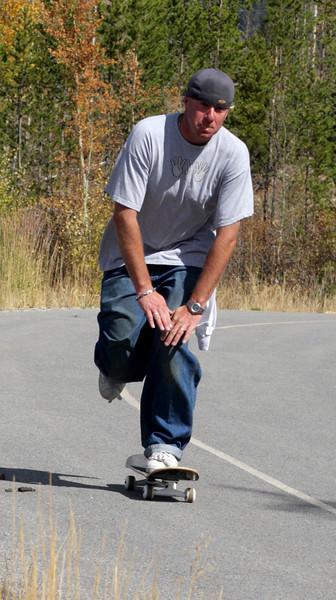 TR-COL-Skateboarder_5645-0047