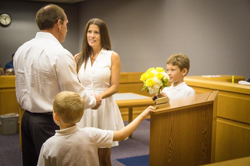 justmarried-33.jpg