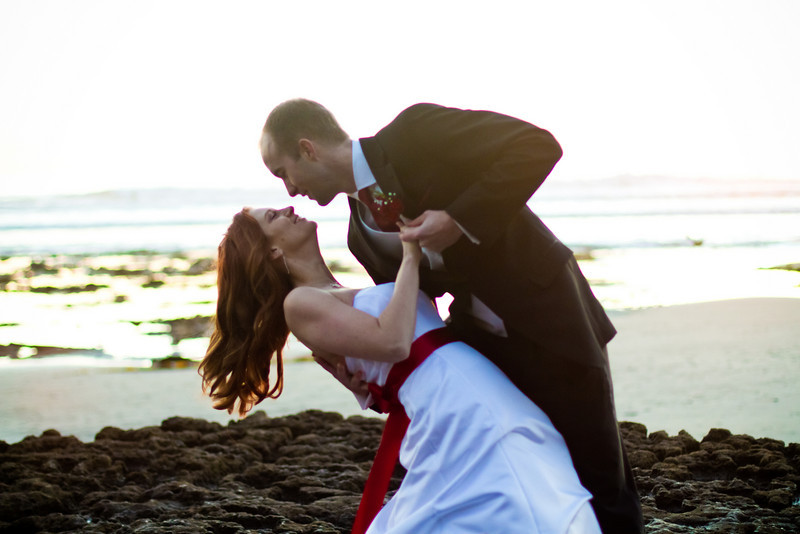 Tracy and Ian's Wedding-672.jpg