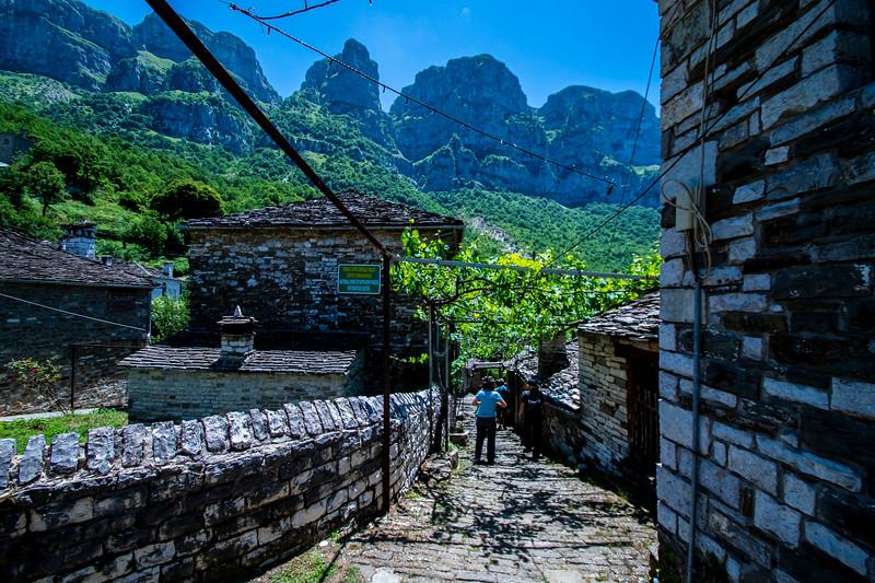 בכפר מיקרו פפיגו.jpg
