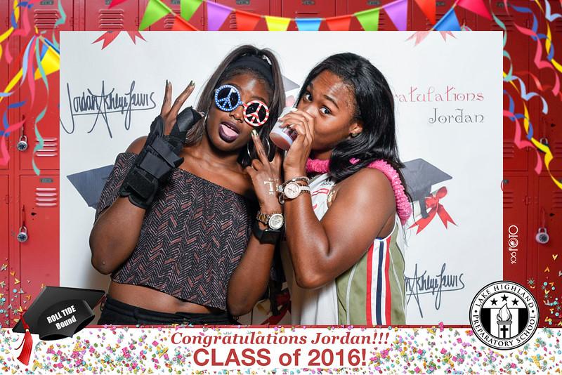 Jordan's Graduation Party Photobooth by 106FOTO-074.jpg