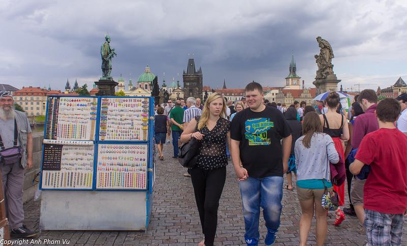 Telyans in Prague July 2013 223.jpg