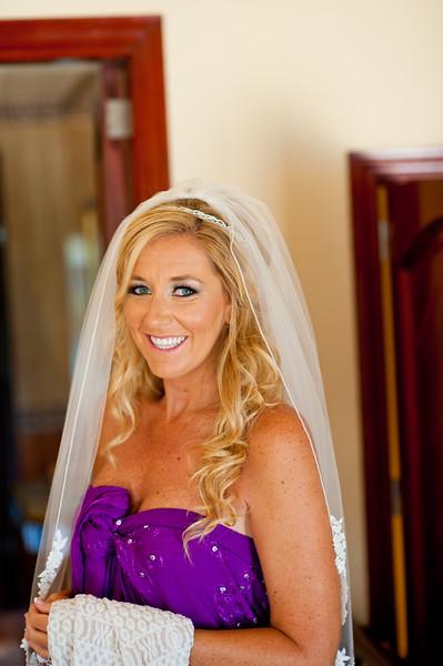 Rachel and Derek's wedding in Cabo-2.JPG