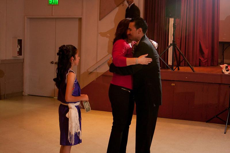 2011-11-11-Servante-Wedding-525.JPG