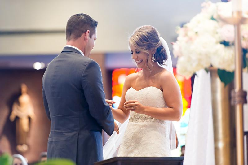 Stephanie and Will Wedding-1271.jpg