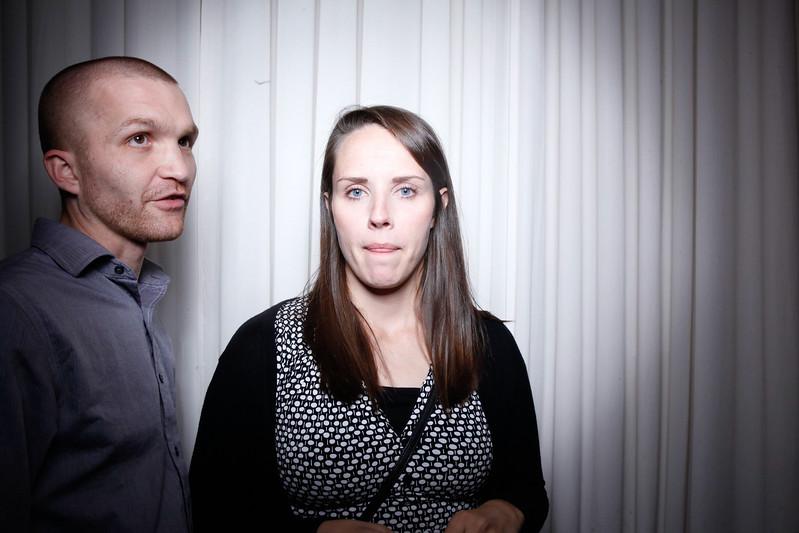 Megan+Joshua172.jpg