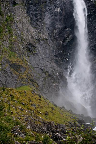 Sunndalsfjorden-45.jpg