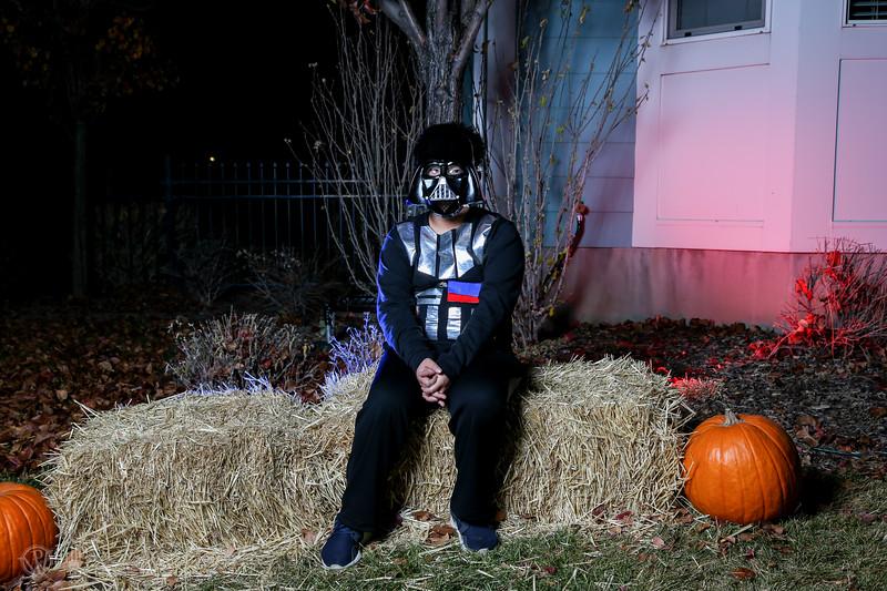 Halloween2017-098.JPG