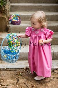 Easter  019