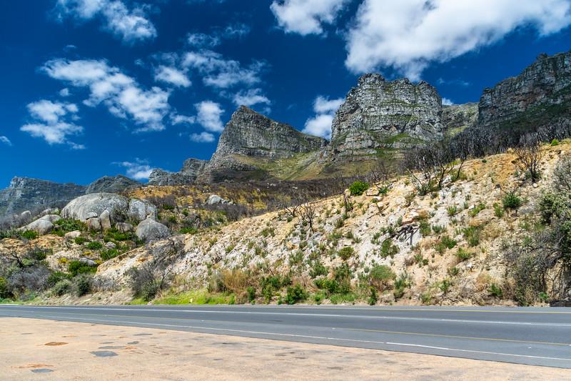 2019-01-19-Zuid-Afrika-0376.jpg