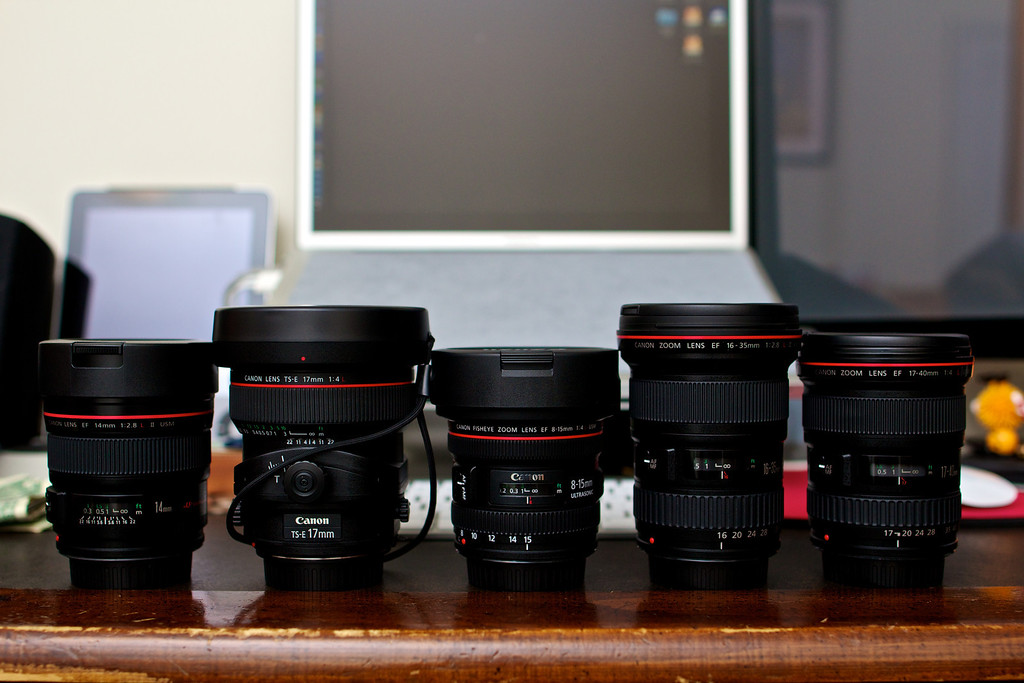 IMAGE: http://www.timnosenzophoto.com/photos/i-5NQTxfp/0/XL/i-5NQTxfp-XL.jpg