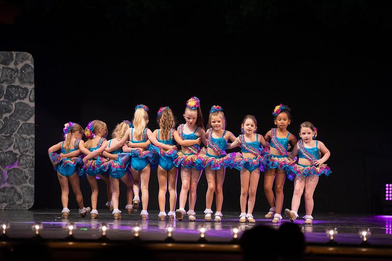Dance Productions Recital 2019-132.jpg
