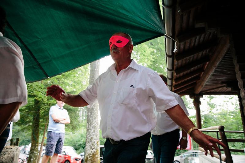 BZLT_Waldhüttenfest_Archiv-139.jpg