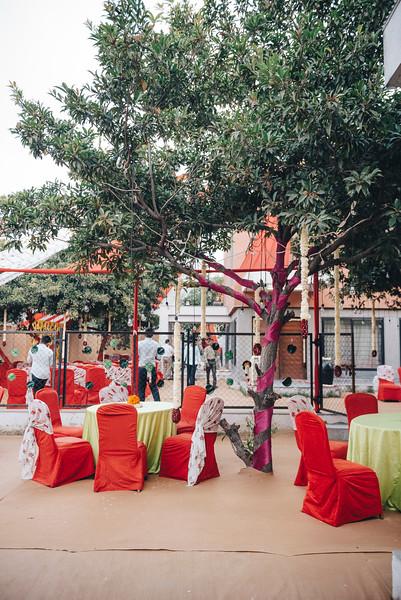 Krupa + Vishva - Grah Shanti - Krupa D750-7860.jpg