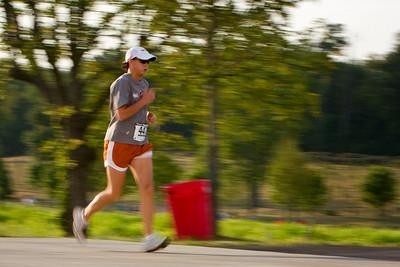Bryce Riley Memorial Run