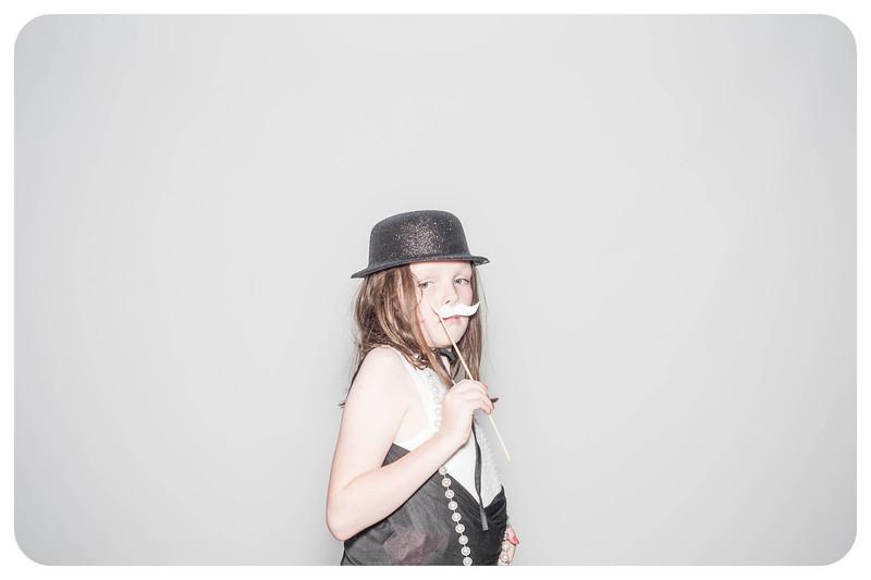 Alison+Jules-Wedding-Photobooth-125.jpg