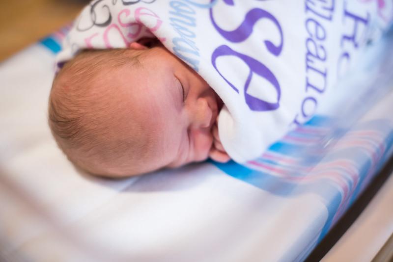 Rose_Maternity-57.jpg
