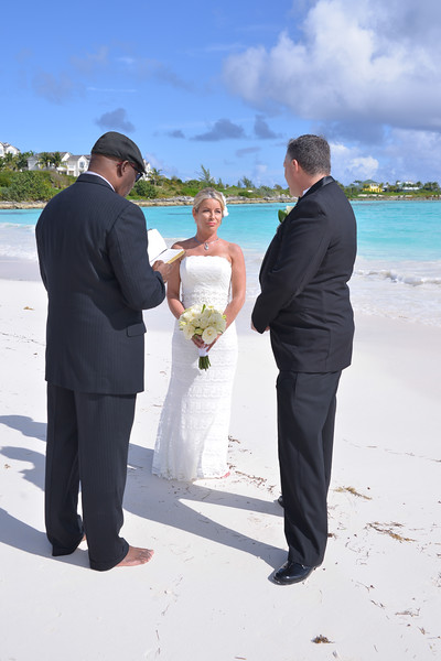 pitt wedding-111.jpg
