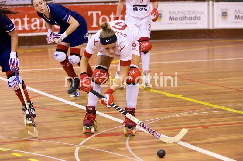 18-10-13_1-France-Switzerland10