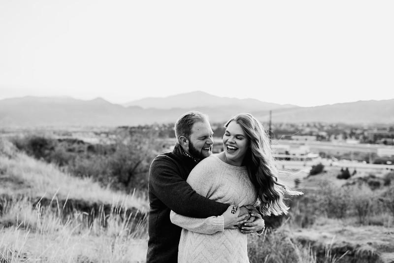 Sean & Erica 10.2019-221.jpg
