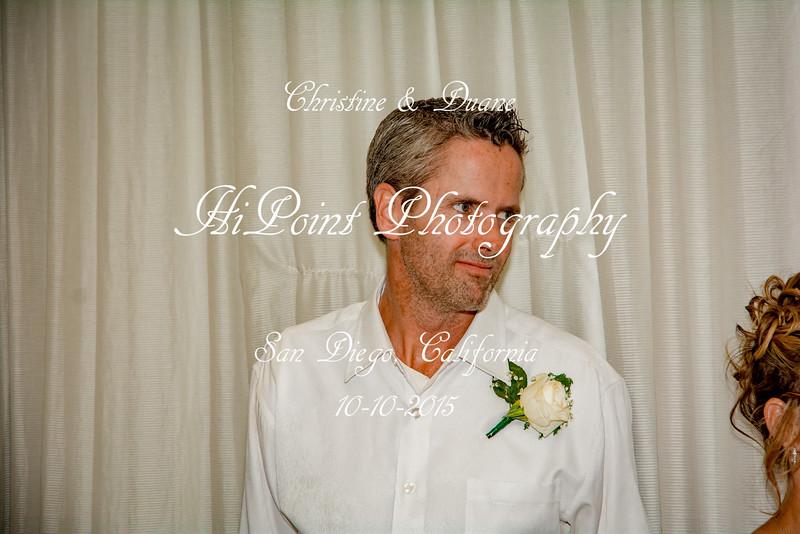HiPointPhotography-7585.jpg