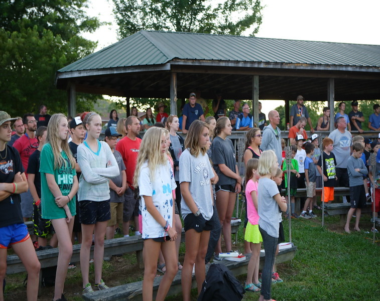 FCA Motocross camp 20171233day3.JPG