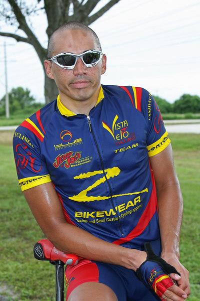 Cycling 9-4-06 G2 (141).JPG