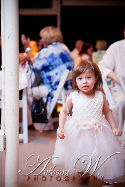 stacey_art_wedding1-270.jpg