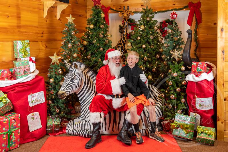 2019-12-01 Santa at the Zoo-7509.jpg