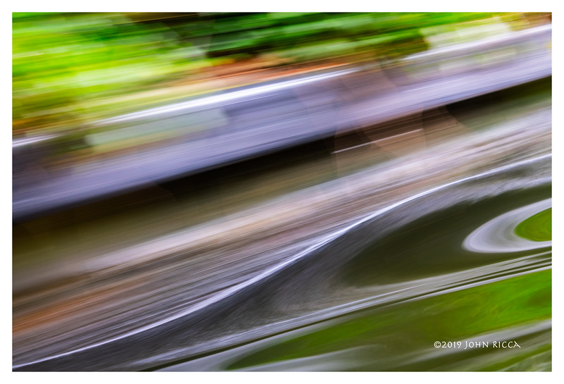 Regent's Canal Abstract - London.jpg