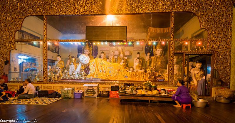 Yangon August 2012 048.jpg