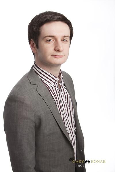 Ross Jack43.jpg