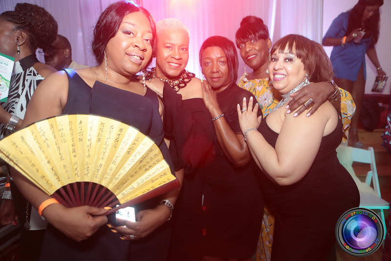 FRIENDS FOR LIFE  A NIGHT OF TOTAL NICENESS R-25.jpg