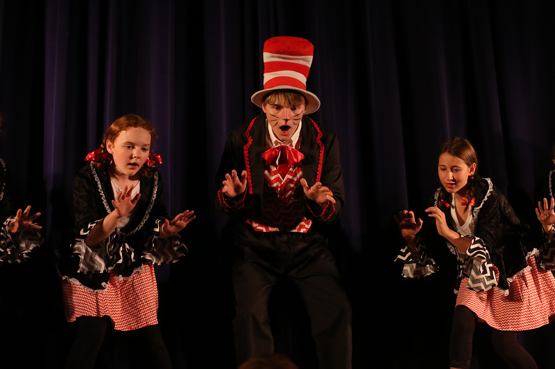 AFTPhotography_2016Seussical273.jpg