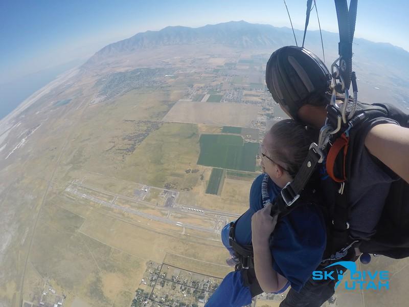 Lisa Ferguson at Skydive Utah - 81.jpg