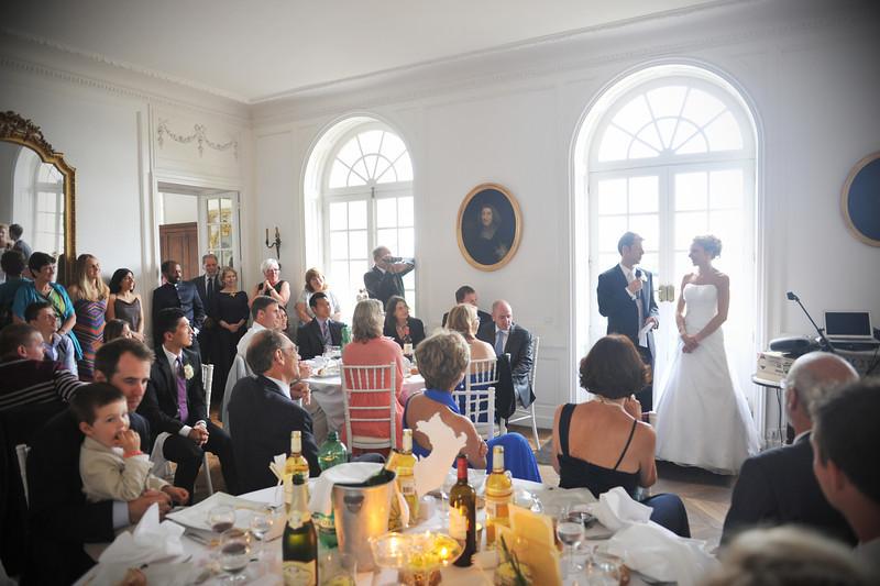 Helen and Frederick Wedding - 417.jpg