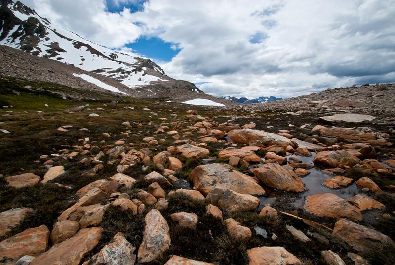 El Chalten 201112 Laguna de los Tres Hike (139).jpg