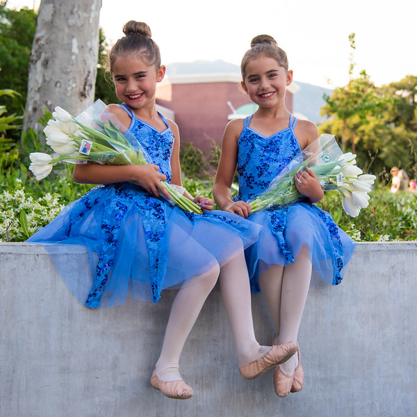 dance-recital-113.jpg