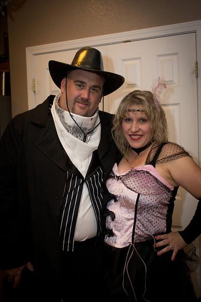 Halloween-2011 041.jpg