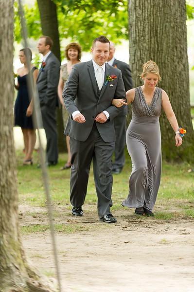 bap_schwarb-wedding_20140906131945_D3S0421