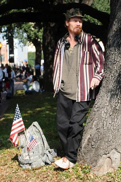 veterans parade4.jpg