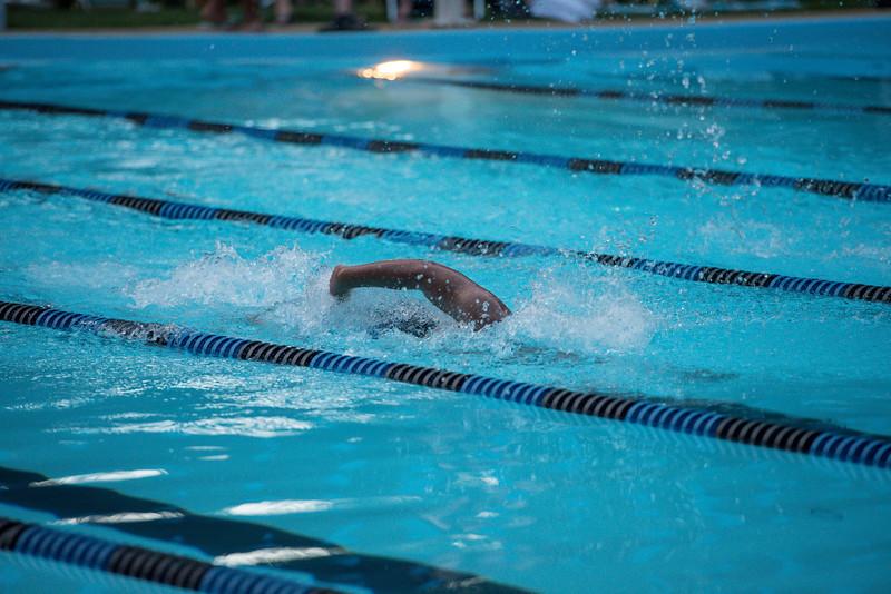 lcs_swimming_kevkramerphoto-1049.jpg