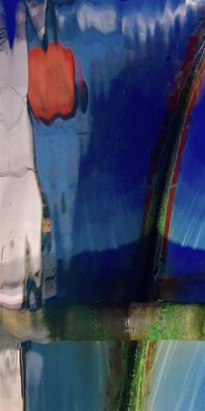 Montauk Reflections 20:20x10:300.jpg