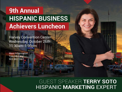 9th-annual-tyler-hispanic-business-alliance-luncheon-slated-for-oct-26
