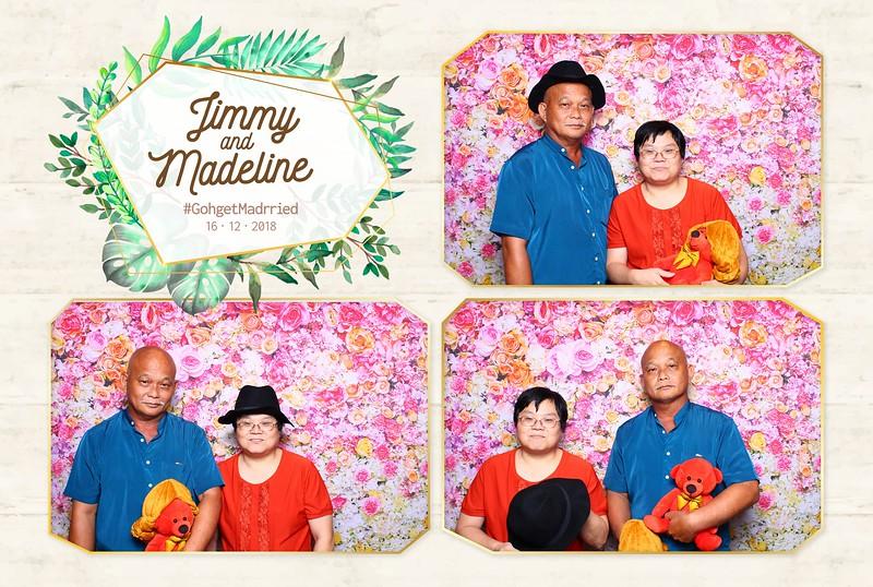 Vivid-with-Love-Wedding-of-Jimmy-&-Madeline-0015.jpg